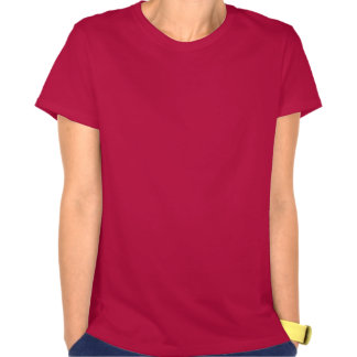 Swim Coach T Shirt