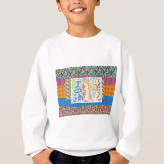 Symbol Art: Buy for Beauty n Artistic Display Shirt