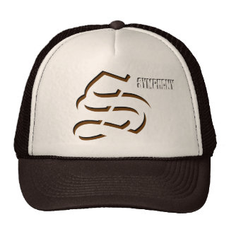 Symphony Hat