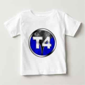 T4 T SHIRTS