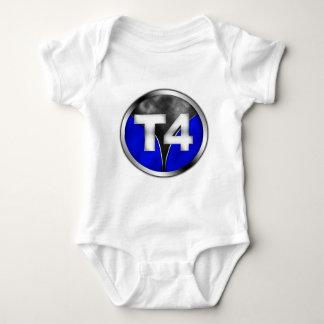T4 TEES