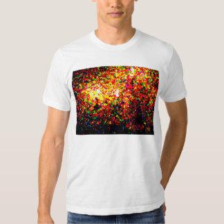 T-shirt Reproduction Epiphany
