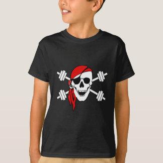 Talk Like A Pirate Day T Shirts