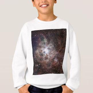Tarantula Nebula Shirts