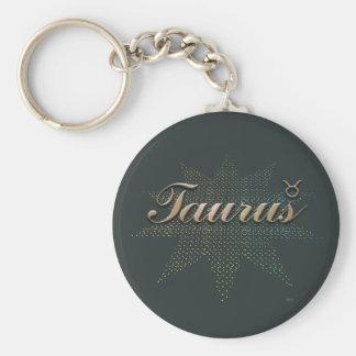 Taurus Your Keychain