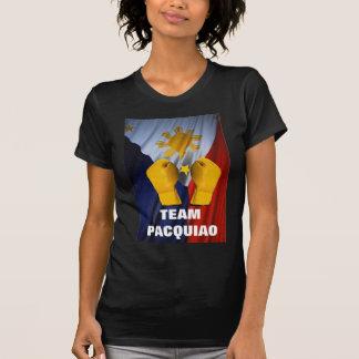 Team MP T-shirt