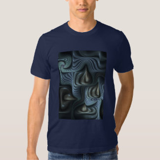 Tears from heavens t shirts
