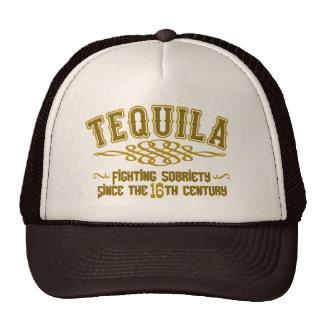 TEQUILA hat - choose color