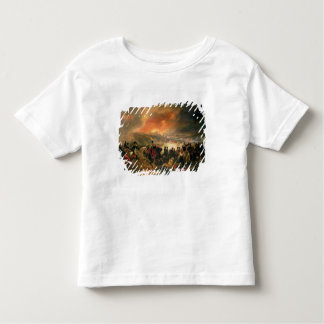 The Battle of Smolensk, 17th August 1812, 1839 Tee Shirts
