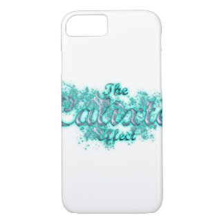 The Calixte Effect phone cover