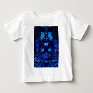 The Chamber Of Talidos Digital Art T Shirts