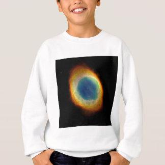 The Eye of God - ring nebula Tshirts