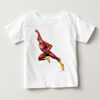 The Flash Lunging Tee Shirt