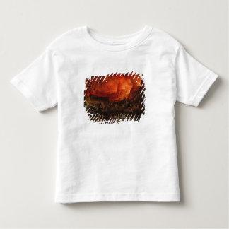 The Harrowing of Hell Tshirt