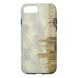 The Houses of Parliament iPhone 7 Case