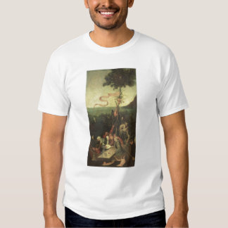 The Ship of Fools, c.1500 T Shirt