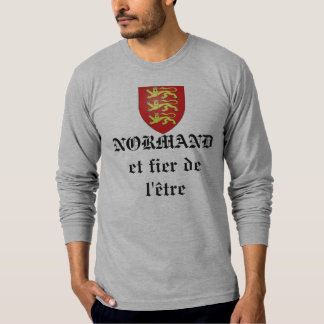 The treis cats tee shirts