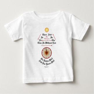 Time T-shirts