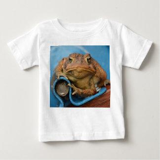 Toadly Awesome! Tee Shirt