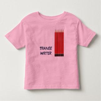 Trainee Writer T Shirt