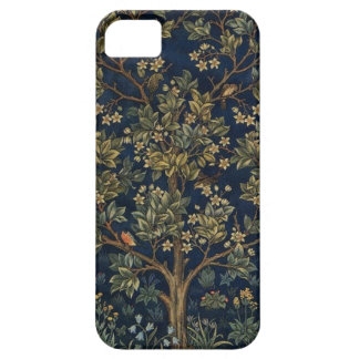 Tree of life iPhone 5 cases