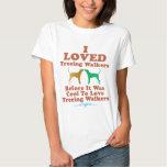 Treeing Walker Coonhound Shirt