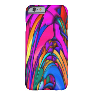 Tribal Art Collection 3 Phone iPhone 6 case