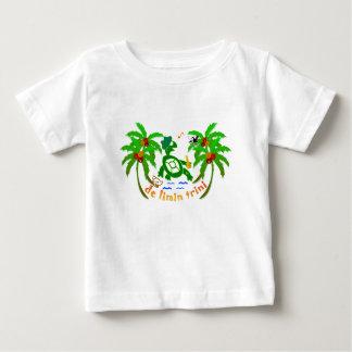 Trinidad,Tobago, t-shirt,limin,caribbean, trini, Tshirt