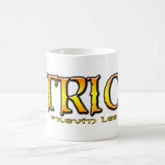 TRIO Mug #2