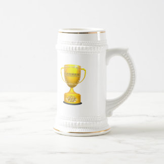 Trophy Godmother Mothers Day Gifts Beer Steins