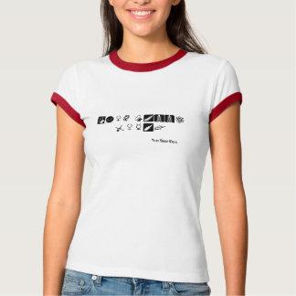 True Skool Music, True Skool Music Tee Shirts