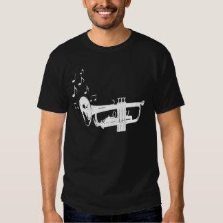 Trumpet Shirts