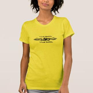 TS love Tshirts