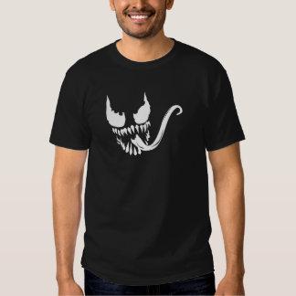 Tshirt Creative - Spawning!