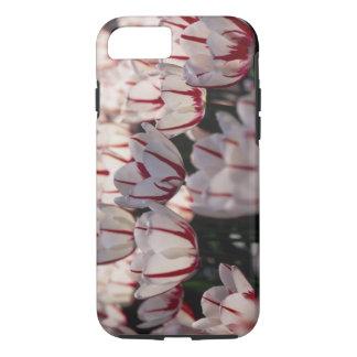 Tulips iPhone 7 Case