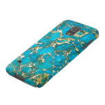 """""""Turquoise Samsung Galaxy Phone Case"""" Cases For Galaxy S5"""