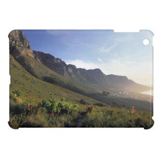 Twelve Apostles, Cape Town, Western Cape Case For The iPad Mini