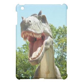 Tyrannosaurus Rex Dinosaur iPad Mini Cases