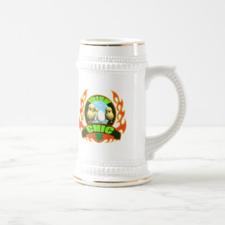 Unique Mothers Day Gifts Beer Steins