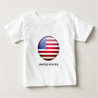 UNITED STATES TSHIRT