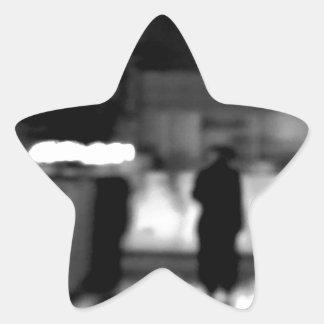 universal top artist works 2016 sankt peterburg star sticker