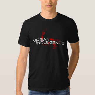 Urban Indulgence Shirt
