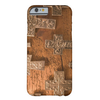 USA, Arizona, Tubac: South Arizona's Premier 3 Barely There iPhone 6 Case