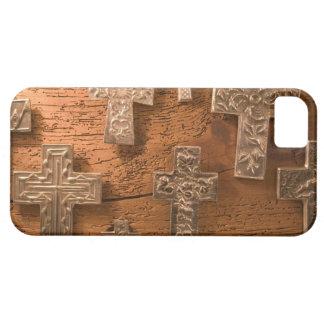 USA, Arizona, Tubac: South Arizona's Premier 3 Case For The iPhone 5