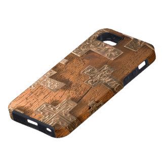 USA, Arizona, Tubac: South Arizona's Premier 3 iPhone 5 Cover