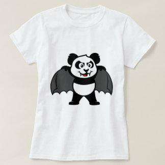 Vampire Panda Tees