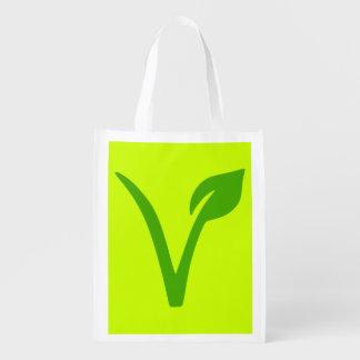 veggie,vegetarian,vegan ,symbol