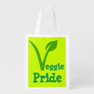 veggie,vegetarian,vegan ,symbol,VEGGIE PRIDE