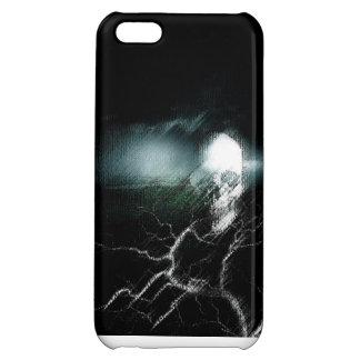 Verboten iPhone 5C Covers