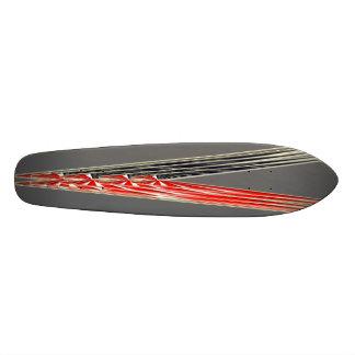 Victory Lap 20 Cm Skateboard Deck